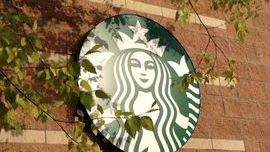 Starbucks ceo: Reprehensible outcome in Philadelphia event   Starbucks Newsroom