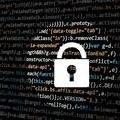 Hyperledger bug bounty program goes public