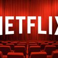 遭坎城影展拒之門外,Netflix 要收購戲院拚參賽資格?