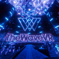 TheWaveVR 結合社交與 VR 直播,打造虛擬音樂演唱會