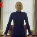 Netflix 創業 20 年:夕陽產業如何轉型,造出偉大產品?