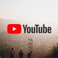 機器學習提高內容審查效率,YouTube 三個月撤除近 830 萬部違規影片