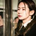 《北京女子圖鑑》用「圈層爆款」的思路探索話題劇