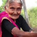 阿嬤的手路菜,印度百歲 YouTuber 就是要大家吃飽飽