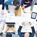 Solving the Problem with Problem-Solving Meetings