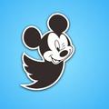 迪士尼要在 Twitter 上做直播,繼續擴展網路通路