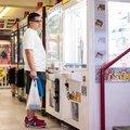 從線下紅到線上!網路夾娃娃機在中國的爆發史