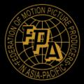 2018 年台灣最大國際盛事第 58 屆亞太影展在台北舉辦