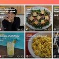 曾強調美食是下一個大事,YouTube 共同創辦人陳士駿成立美食直播《Nom》悄悄關閉