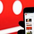 不取消創作者認證勾勾!YouTube 大改規則引反彈後認錯