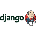 Integrating Django with Jenkins