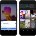 上線錄音版限時動態、檔案存雲端—— Facebook Stories 推三大新功能