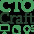 CTO Craft Community Signup