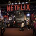 Netflix 市值首度超越迪士尼,誰才是全球第一媒體巨頭?