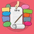 Ten sentences with all the Scrum Master advice you'll ever need