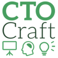 CTO Craft Events @ Eventbrite