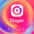 「Newestage」完成 A+ 輪融資,中國影音直播社交模式出海日本