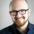 Hi, I'm Andy, founder of CTO Craft