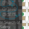 In Search of Safety, with John Le Drew