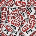用戶上傳內容侵權,奧地利判 YouTube 也需負責