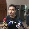 「X 分鐘看完電影」認定涉侵權,網紅谷阿莫被起訴