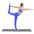 網紅健身明星 Kayla Itsines,用「Sweat」打造女性垂直健身社群