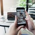 向 YouTube 宣戰,Instagram 推 15 分鐘影片專區能創造網紅商機嗎?