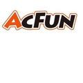 快手全資收購Acfun:終局亦是重生
