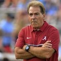 Nick Saban: Do Your Job And Trust The Process