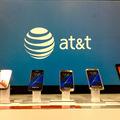 AT&T 時代華納購併案判決,為何備受關注