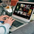 Netflix 傳進軍串流遊戲,將《怪奇物語》改編成遊戲