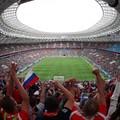 FIFA 世界盃亮點科技:虛擬影像裁判、連網智慧足球