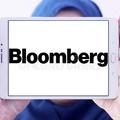 Bloomberg 首席技術官說,音頻是現在媒體一大趨勢