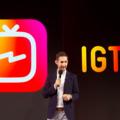 衝著 YouTube 而來,Instagram 推全新影音平台「IGTV」