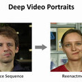 WATCHDOG: Forget DeepFakes, Deep Video Portraits are way better (and worse)
