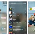 Instagram新功能,限時動態可以增加配樂了!