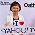 Yahoo 奇摩加入 Oath 滿週年,聚焦「行動」與「影音」持續發展