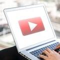 主題、角色、形式:「圖文不符」一個月內破萬人訂閱的知識型 YouTube 頻道經營之道