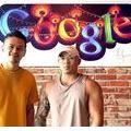 台灣 YouTube 創作者工作坊,YouTuber 現身說法:破十萬訂閱關卡,然後呢?