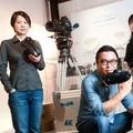 從抗拒到覺醒,為什麼今年台北電影節要大力擁抱 VR
