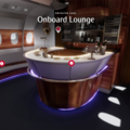 BIZ: You can now use virtual reality to choose your Emirates seat