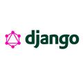 GraphQL on Django at JOOR