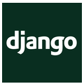 Building A Hostel Managing System With Django