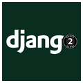 Guide to an OAuth2 API with Django