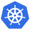 A Tutorial Introduction to Kubernetes