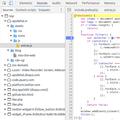 Essential Chrome Developer Tools: Beginner to Master