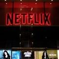 在地化發威!今年全球 OTT 訂閱用戶上看 7.65 億人,Netflix 佔 44%
