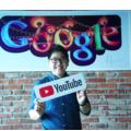 影音創作者如何在 YouTube 世界裡找機會?專訪 YouTube 大中華區策略合作夥伴經理黃少宇