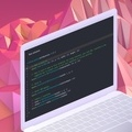 React for Designers: Learn to design and code an iOS 11 app