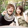 跨越國界隔閡、毅然追夢!RyuuuTV 要讓更多人喜歡學日文看日本